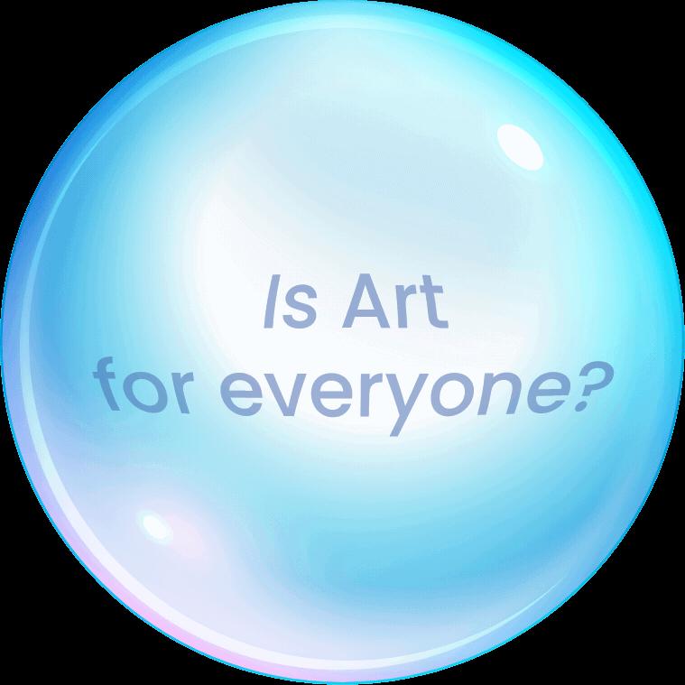 bubble-question